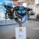 Rotax Kind of Launches New Aero Engine