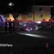 Pilot Walks Away Uninjured After Crash Landing In Dallas