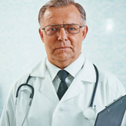 Going Direct: Does Your FAA Medical Mean Anything?