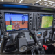 ATP Flight School Adds Another 10 to the Flight Line