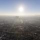 Pilot Experiences Total Engine Failure Over L.A.