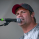 NTSB Names Cause of Crash That Killed Troy Gentry