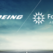 Going Direct: ForeFlight Gets Bought By Boeing, What It Means To Subscribers
