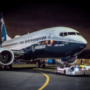 Going Direct: 737 Max Crisis And Its Collateral Casualty, Our Trust