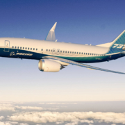 Going Direct: Boeing Did What? Test Pilots Share 737 Max Details