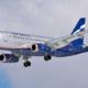 Did Passengers Cause Fatalities In Aeroflot Superjet Crash in Russia?