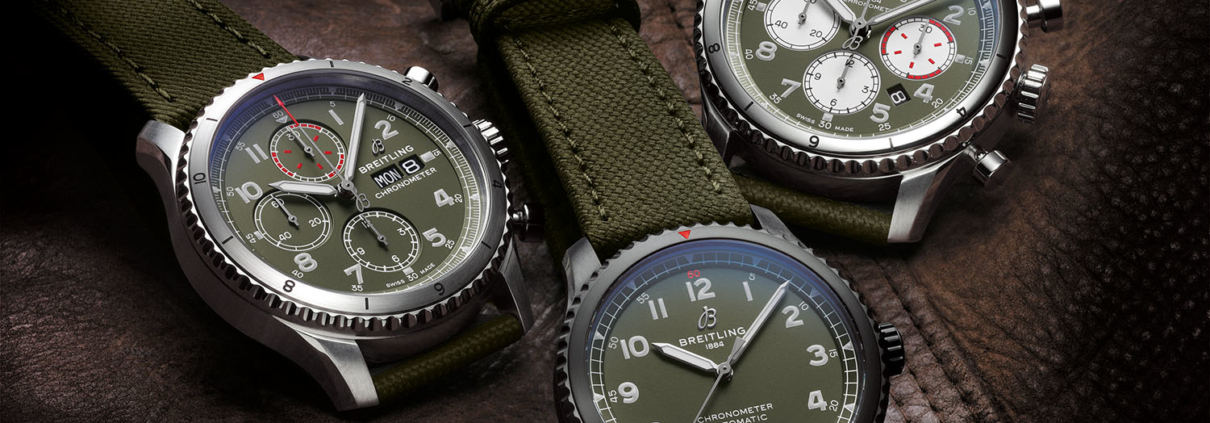 New Gear And Products for Pilots May 2019