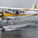 Going Direct: NY Times Alaska Midair Coverage Is Scary