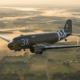 75th Anniversary of D-Day Flights Set To Launch