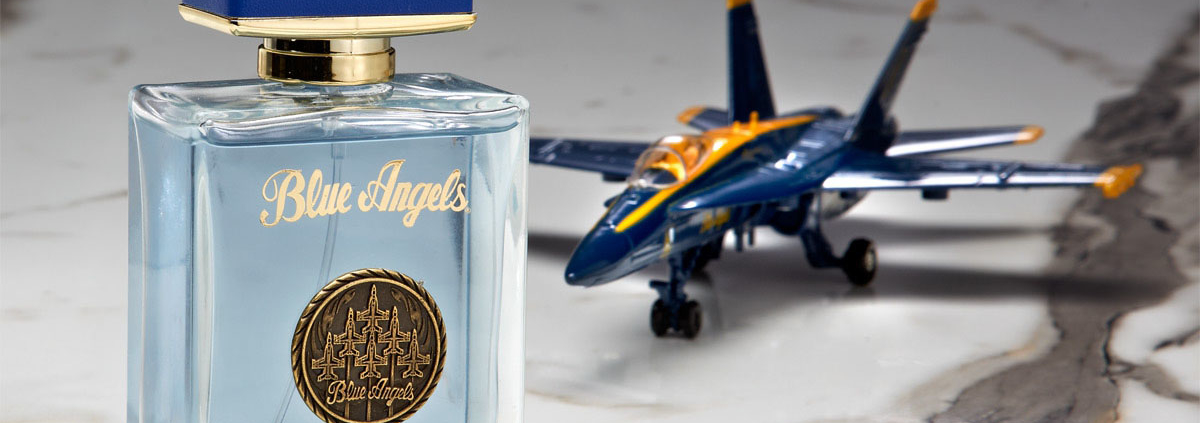 Gear For Pilots And Aviation Enthusiasts, June 2019