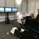 Cool New Changes To EAA Proficiency Center at Oshkosh