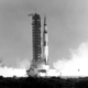 Going Direct: Why Apollo 11 Is The Most Important Story In All Of Human History