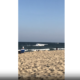 Cessna 172 RG Pilot Performs Textbook Ditching In Ocean City, MD