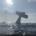 On Video, Guy Ditches Plane In Pacific… Suspicions Run Rampant
