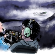 Going Direct: Why So Many Plane Crashes?
